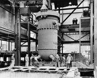 atomic-reactor.jpg