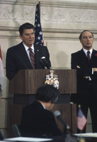 Pierre Trudeau and Ronald Reagan - March 1981.jpg